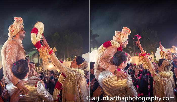 Arjun-Kartha-Candid-Wedding-Photography-Karishma-Aditya-78