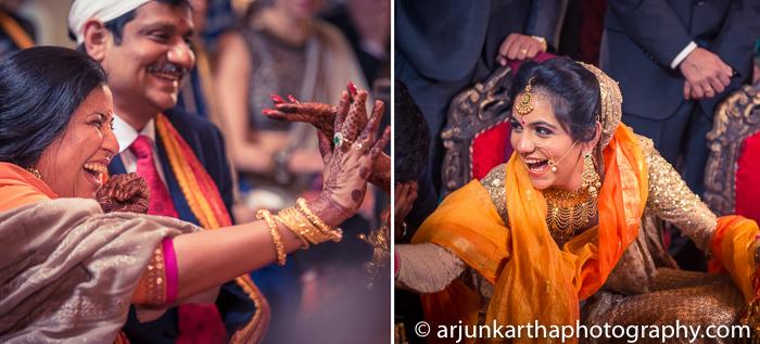 Arjun-Kartha-Candid-Wedding-Photography-Karishma-Aditya-85