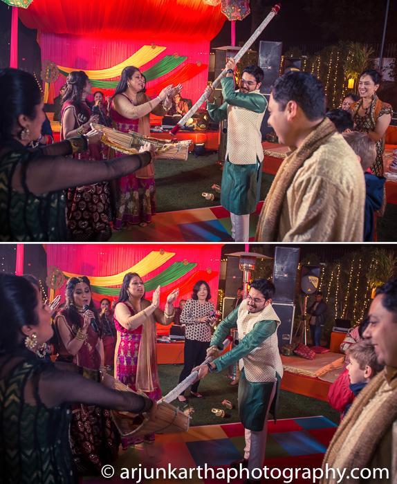 Arjun-Kartha-Candid-Wedding-Photography-Karishma-Aditya-89