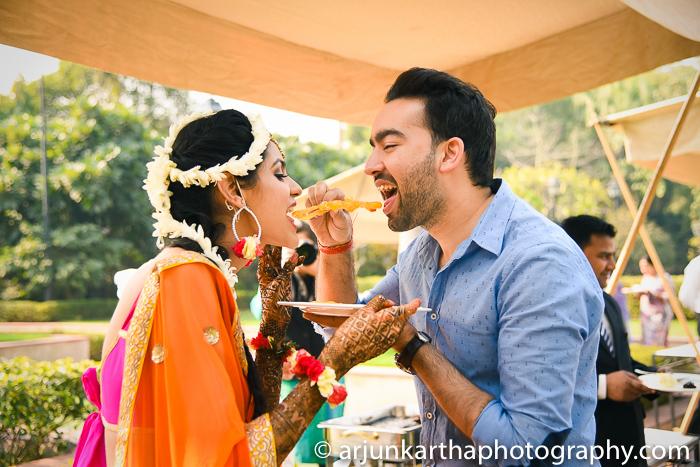 Arjun-Kartha-Candid-Wedding-Photography-Karishma-Aditya-9