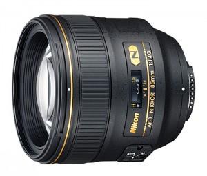 Nikon-85mm-f1.4G-(1)