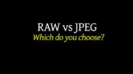 raw-vs-jpeg-tutorial