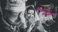 Arjun-Kartha-Candid-Wedding-Photography-Shampa-Matthias-1