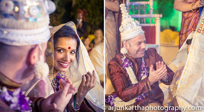 Arjun-Kartha-Candid-Wedding-Photography-Shampa-Matthias-10