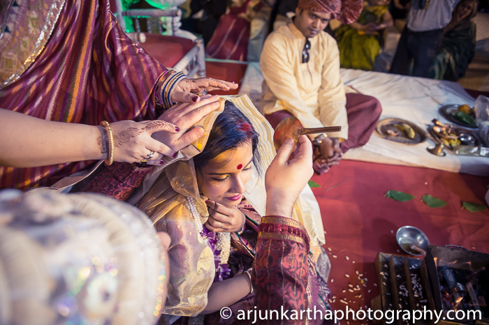 Arjun-Kartha-Candid-Wedding-Photography-Shampa-Matthias-13