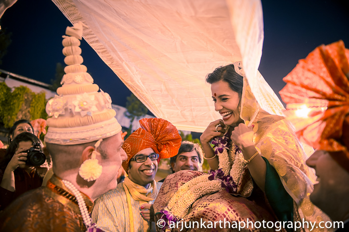 Arjun-Kartha-Candid-Wedding-Photography-Shampa-Matthias-19