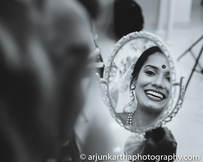 Arjun-Kartha-Candid-Wedding-Photography-Shampa-Matthias-28