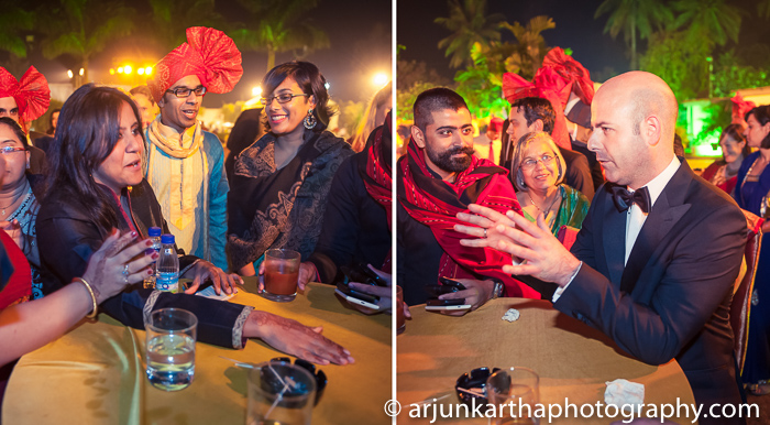 Arjun-Kartha-Candid-Wedding-Photography-Shampa-Matthias-3