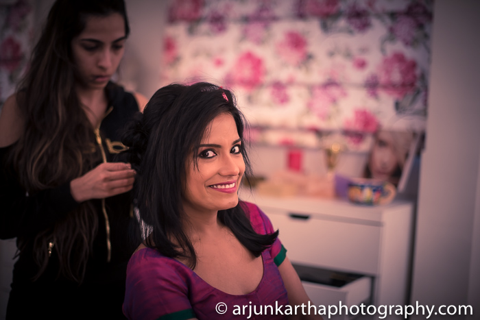 Arjun-Kartha-Candid-Wedding-Photography-Shampa-Matthias-33