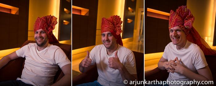 Arjun-Kartha-Candid-Wedding-Photography-Shampa-Matthias-35