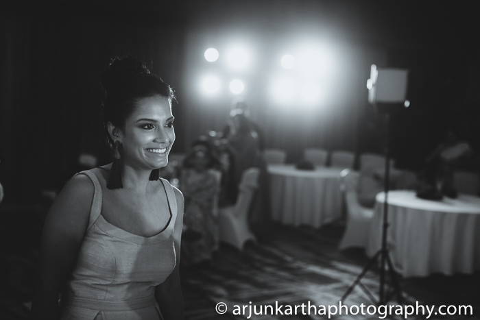 Arjun-Kartha-Candid-Wedding-Photography-Shampa-Matthias-36