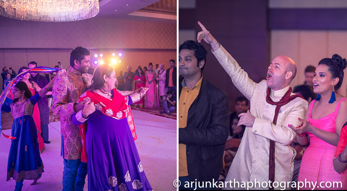 Arjun-Kartha-Candid-Wedding-Photography-Shampa-Matthias-37