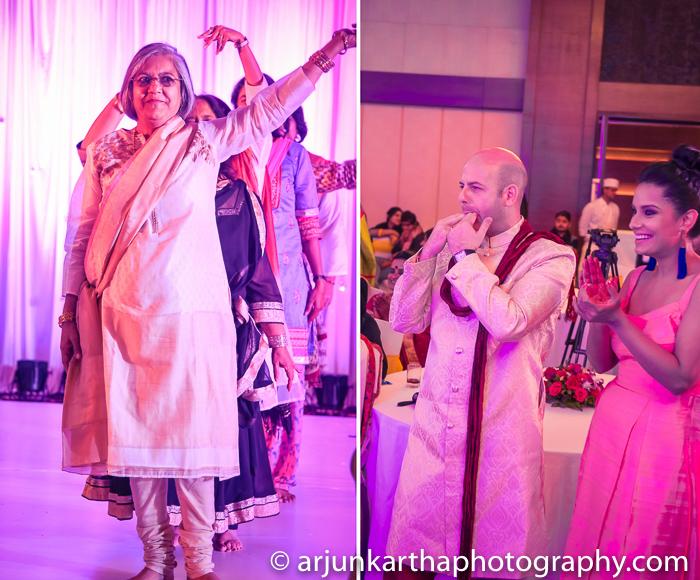Arjun-Kartha-Candid-Wedding-Photography-Shampa-Matthias-42