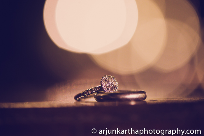 Arjun-Kartha-Candid-Wedding-Photography-Shampa-Matthias-59