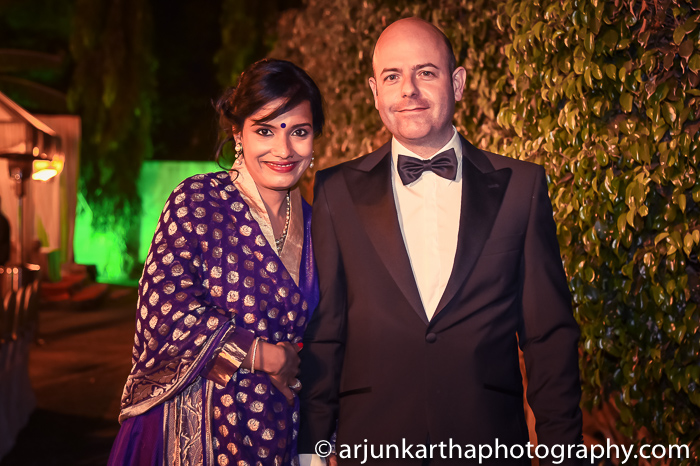 Arjun-Kartha-Candid-Wedding-Photography-Shampa-Matthias-6