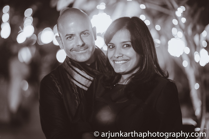 Arjun-Kartha-Candid-Wedding-Photography-Shampa-Matthias-60