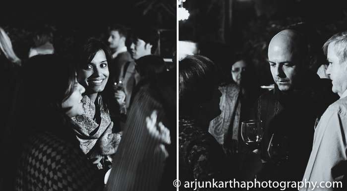 Arjun-Kartha-Candid-Wedding-Photography-Shampa-Matthias-62