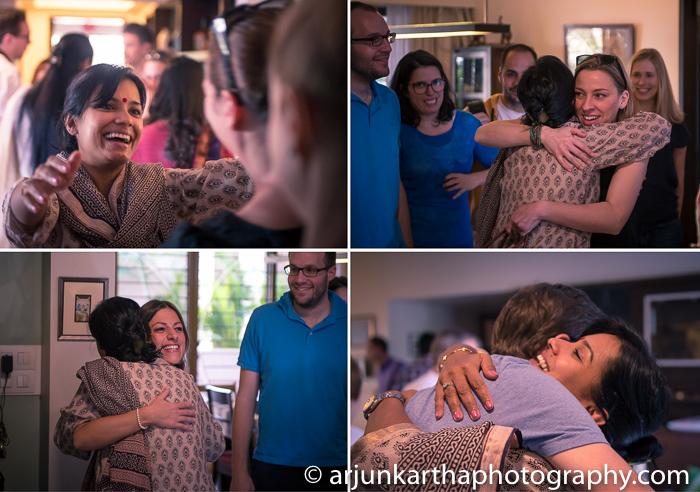Arjun-Kartha-Candid-Wedding-Photography-Shampa-Matthias-71