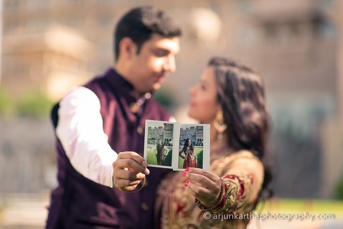 Arjun-Kartha-Candid-Wedding-Photography-instax-Camera-3