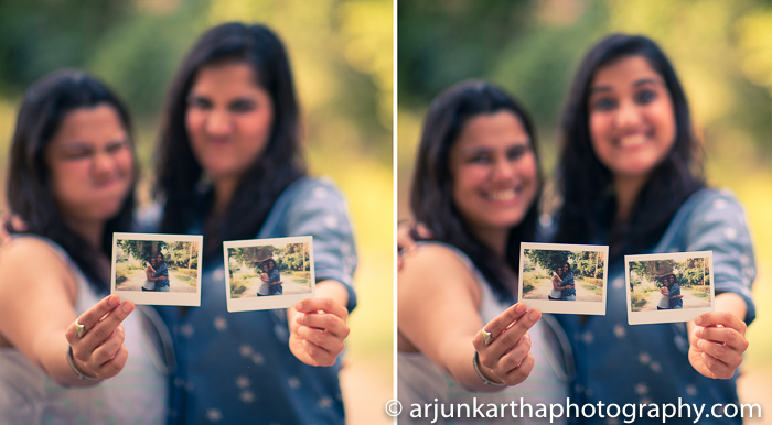 Arjun-Kartha-Candid-Wedding-Photography-Instax-Camera-2