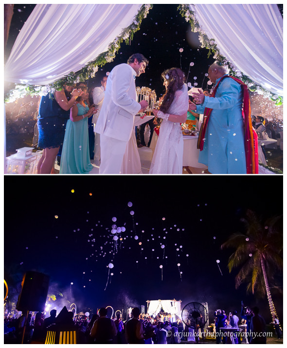 indian-destination-wedding-hua-hin-13