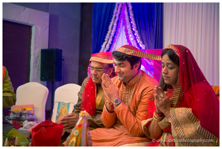 indian-destination-wedding-hua-hin-43