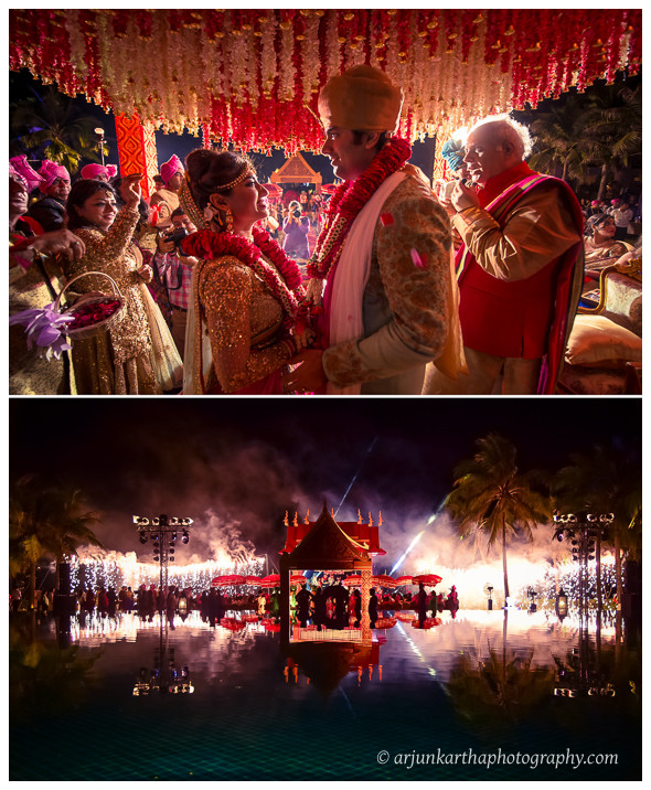 indian-destination-wedding-hua-hin-73
