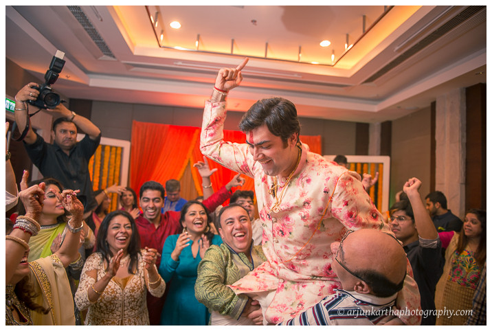 indian-destination-wedding-hua-hin-8