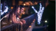 indian-destination-wedding-hua-hin-cover-1