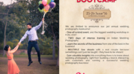wedding-photography-workshop-poster-horizontal-v5