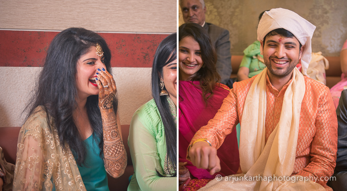 Juhi-Akshay-Real-Wedding-12