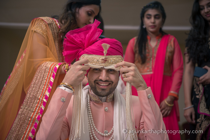 Juhi-Akshay-Real-Wedding-33
