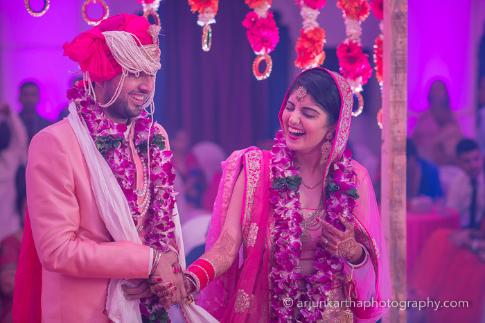 Juhi-Akshay-Real-Wedding-46