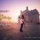 Juhi-Akshay-Real-Wedding-Featured-Image-1