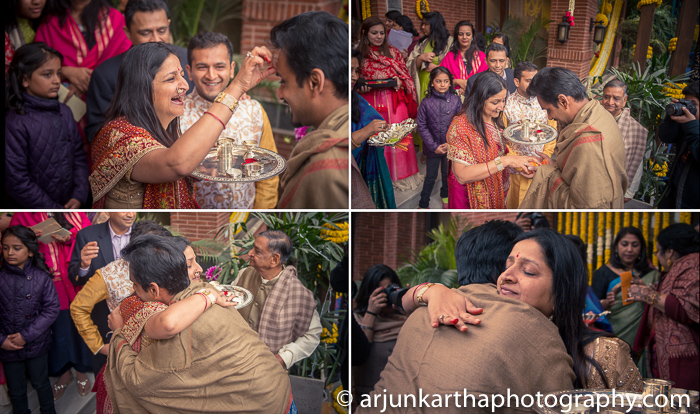 Arjun-Kartha-Candid-Wedding-Photography-Priyanka-Rohan-10