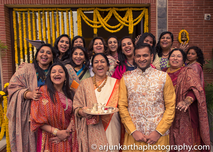 Arjun-Kartha-Candid-Wedding-Photography-Priyanka-Rohan-11