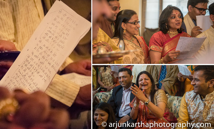 Arjun-Kartha-Candid-Wedding-Photography-Priyanka-Rohan-13