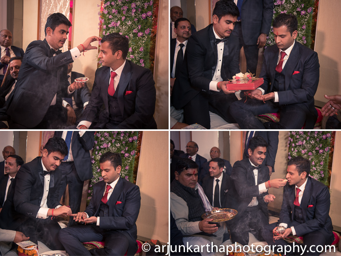 Arjun-Kartha-Candid-Wedding-Photography-Priyanka-Rohan-15