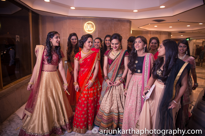Arjun-Kartha-Candid-Wedding-Photography-Priyanka-Rohan-17