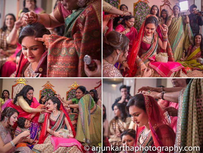 Arjun-Kartha-Candid-Wedding-Photography-Priyanka-Rohan-19