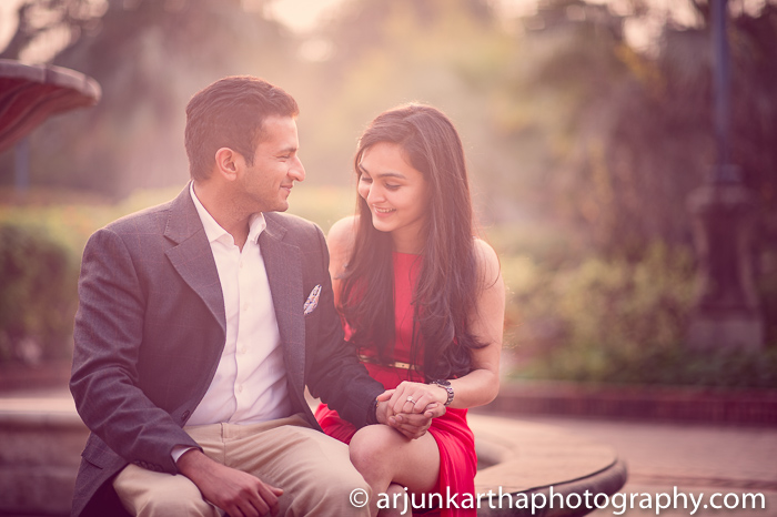 Arjun-Kartha-Candid-Wedding-Photography-Priyanka-Rohan-2