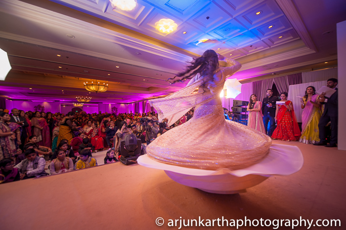 Arjun-Kartha-Candid-Wedding-Photography-Priyanka-Rohan-21