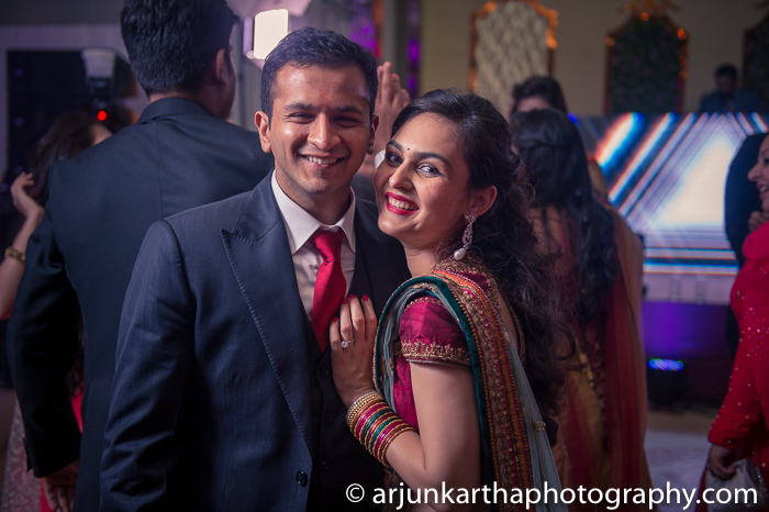Arjun-Kartha-Candid-Wedding-Photography-Priyanka-Rohan-23