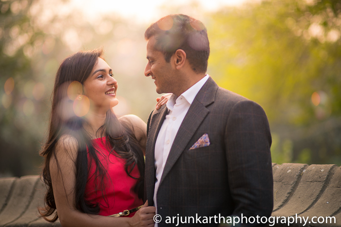 Arjun-Kartha-Candid-Wedding-Photography-Priyanka-Rohan-3