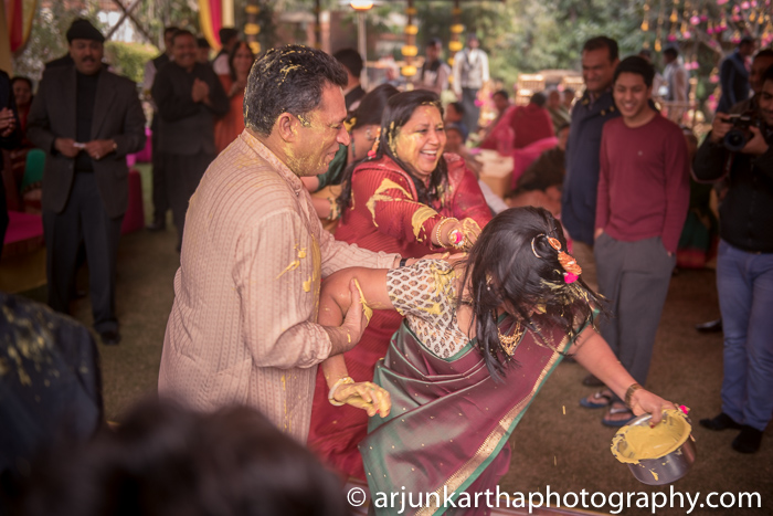 Arjun-Kartha-Candid-Wedding-Photography-Priyanka-Rohan-30