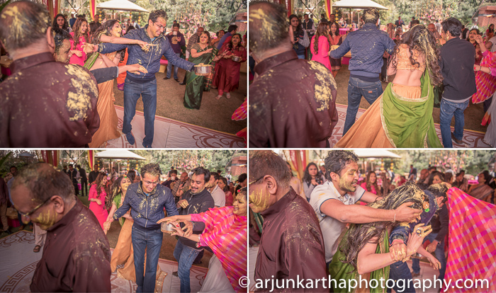 Arjun-Kartha-Candid-Wedding-Photography-Priyanka-Rohan-31