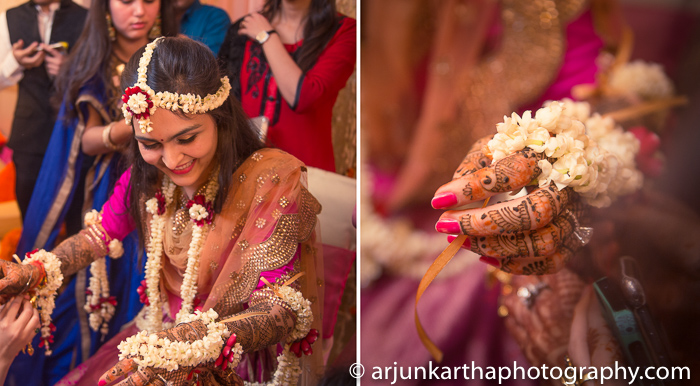 Arjun-Kartha-Candid-Wedding-Photography-Priyanka-Rohan-38