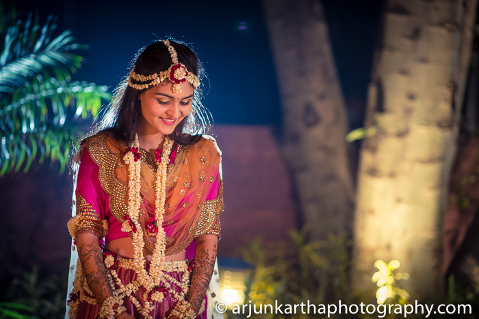 Arjun-Kartha-Candid-Wedding-Photography-Priyanka-Rohan-42