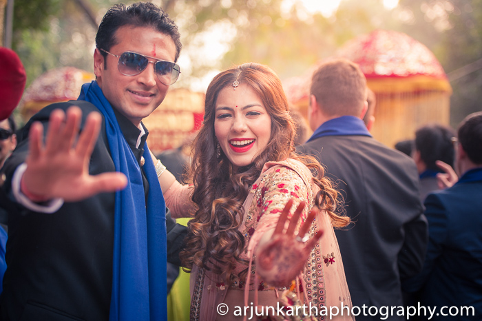 Arjun-Kartha-Candid-Wedding-Photography-Priyanka-Rohan-45