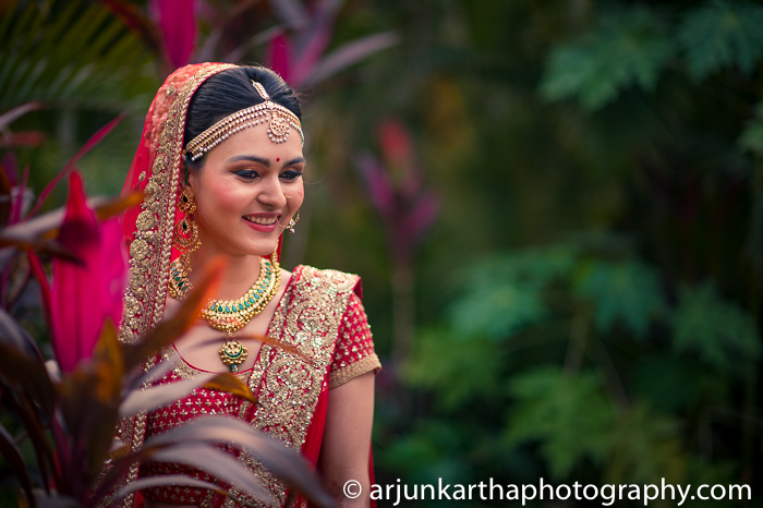 Arjun-Kartha-Candid-Wedding-Photography-Priyanka-Rohan-49